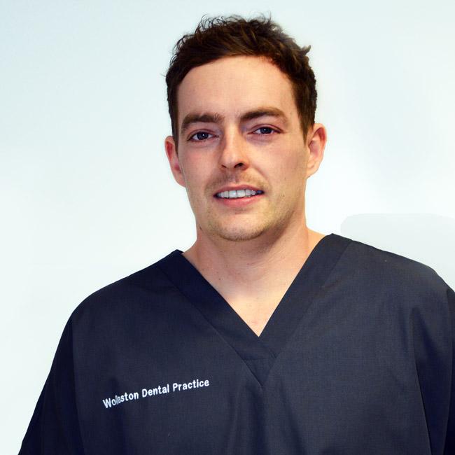 Wollaston Dental Technologist